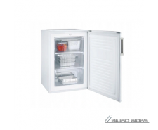 Candy CCTUS 482WHN Freezer, A+, Free standing, Height 8..