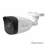 Hikvision IP Camera IPC-B121H Bullet, 2 MP, 2..