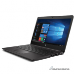 "HP 245 G7 Black, 14.0 "", HD, 1366 x 768, Matt.."