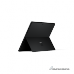 "Microsoft Surface Pro 7 Black, 12.3 "", Touchs.."