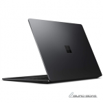 "Microsoft Surface Laptop 3 Black, 13.5 "", Tou.."