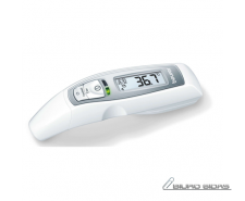 Beurer Multifunctio­n thermometer 7-in-1 FT 70 Memory f..
