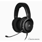 Corsair Stereo Gaming Headset HS35 Built-in m..