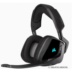 Corsair Wireless Premium Gaming Headset with ..