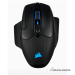 Corsair Gaming Mouse DARK CORE RGB PRO Wirele..