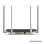 Mercusys AC1200 Dual Band Wireless Router AC1..