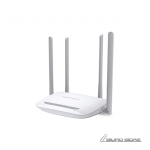 Mercusys Enhanced Wireless N Router MW325R 80..