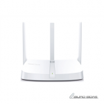 Mercusys Wireless N Router MW305R 802.11n, 30..