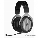 Corsair Gaming Headset HS75 XB WIRELESS Built..