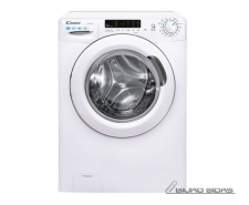 Candy Washing Machine with Dryer CSWS4 3642DE/2-S Energ..