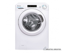 Candy Washing mashine CS 1072DE/1-S Energy efficiency c..
