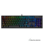Corsair K60 RGB PRO Mechanical Gaming Keyboar..