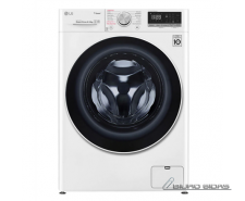 LG Washing machine with steam function F2WN4S6S0 A+++ -..
