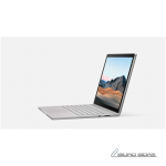 "Microsoft Surface Book 3 Platinum, 13.5 "", To.."
