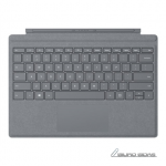 Microsoft Surface Pro Type Cover, Lite Charco..