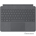 Microsoft Surface GO Type Cover Charcoal 320425