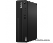 Lenovo ThinkCentre M70s Desktop, SFF, Intel Core i5, i5..