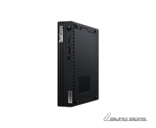 Lenovo ThinkCentre M90q Desktop, Tiny, Intel Core i9, i..