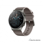 Huawei GT 2 Pro Smart watch, GPS (satellite),..