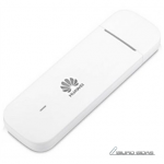 Huawei 4G Dongle Router E3372 Antenna type Ex..