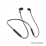 Huawei Wireless Earphones FreeLace  Built-in ..