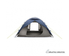Outwell Tent Earth 2 2 person(s), Blue 321765