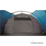Outwell Tent Earth 3 3 person(s), Blue 321766