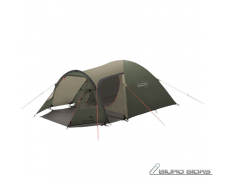 Easy Camp Tent Blazar 300 3 person(s), Green 321809