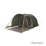 Easy Camp Tent Galaxy 400 Rustic Green 4 pers..