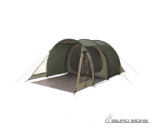 Easy Camp Tent Galaxy 400 Rustic Green 4 person(s), Gre..