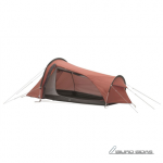 Robens Tent Arrow Head 1 person(s), Red 321822