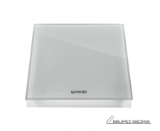 Gorenje Personal Scale OT150LBW Maximum weight (capacit..