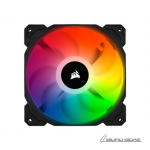 Corsair Performance 140mm RGB LED Fan SP140 R..