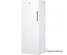 INDESIT Freezer UI6 1 W.1 Energy efficiency class F, Up..