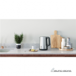 Electrolux Create 4 Kettle E4K1-4ST	 Electric..