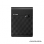 Canon Selphy SQUARE QX10 Colour, Thermal, Pho..