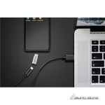 Goobay Adapter  51598 USB-C to Micro USB 323618