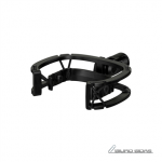 ELGATO Shock Mount for Wave Series 323824
