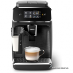 Philips Series 2200 Coffee Machine EP2232/40	..