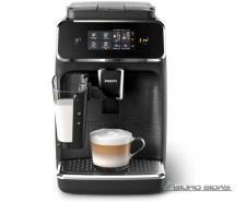 Philips Series 2200 Coffee Machine EP2232/40	 Pump pres..