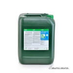 Bio Circle Surface Disinfectant ANTISEPT S 10..
