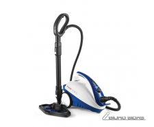 Polti Steam cleaner PTEU0269 Vaporetto Smart 40 Power 1..