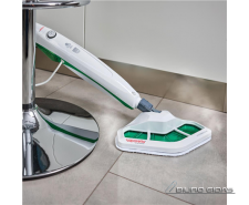 Polti Steam mop PTEU0272 Vaporetto SV400_Hygien­e Power..