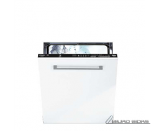 Candy Dishwasher CDI 2LS36/T Built-in, Width 59.8 cm, N..