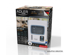 Adler Air Cooler 3in1 AD 7919 Free standing, Fan functi..