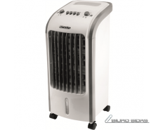 Mesko Air cooler 3in1 MS 7918 Free standing, Fan functi..