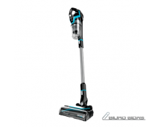Bissell Vacuum Cleaner MultiReach Active 21V Cordless o..