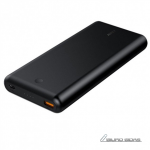 Aukey Power bank PB-XD26	 26800 mAh, Black, 6..