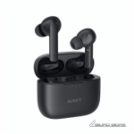 Aukey Earbuds EP-N5 Built-in microphone, ANC,..
