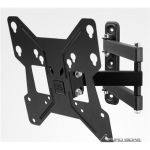 """ONE For ALL TV Wall Mount WM2251 13-40 """", Max.."""